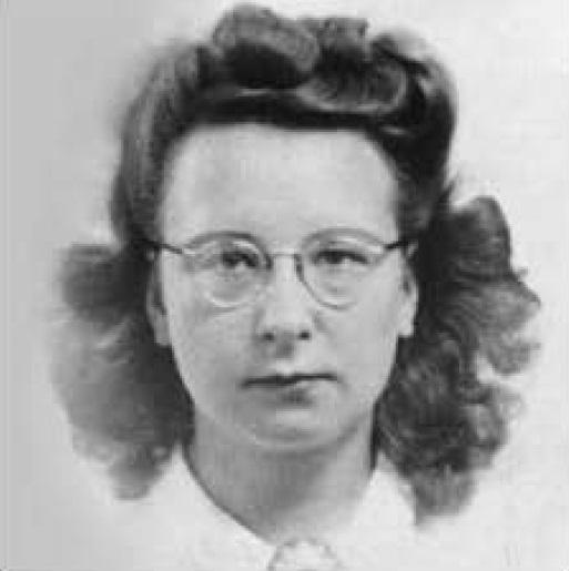 Elli Vossen