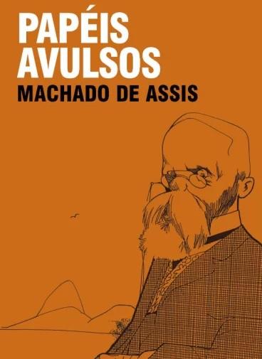Machado de Assis - Contos Fluminenses
