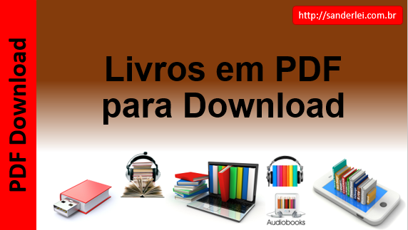 Romeu e Julieta – William Shakespeare - PDF Download Book Livro Baixar Online