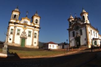 Minas Gerais - MG